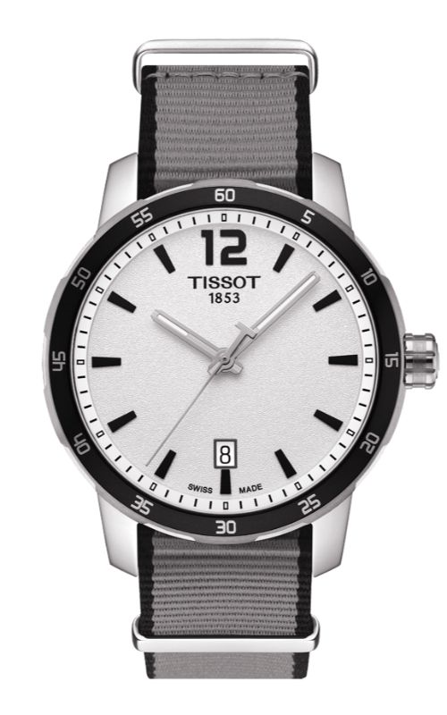 Tissot Watch T0954101703700 product image
