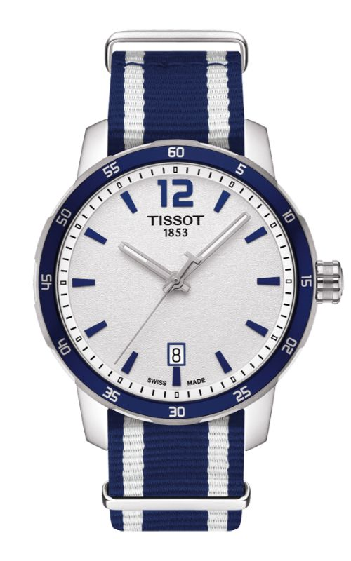 Tissot Watch T0954101703701 product image