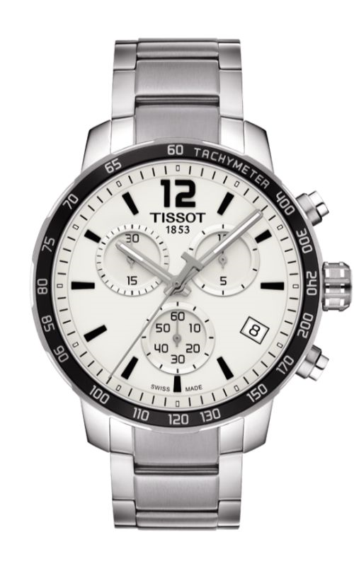 Tissot Watch T0954171103700 product image