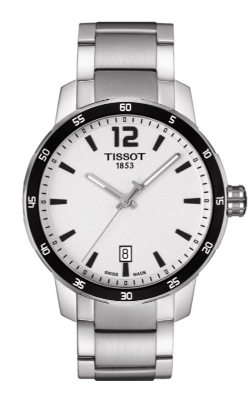 Tissot Watch T0954101103700 product image