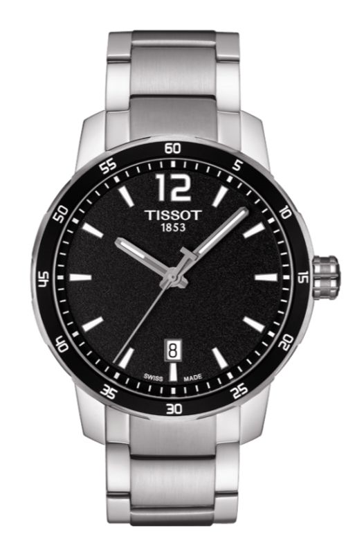 Tissot Watch T0954101105700 product image
