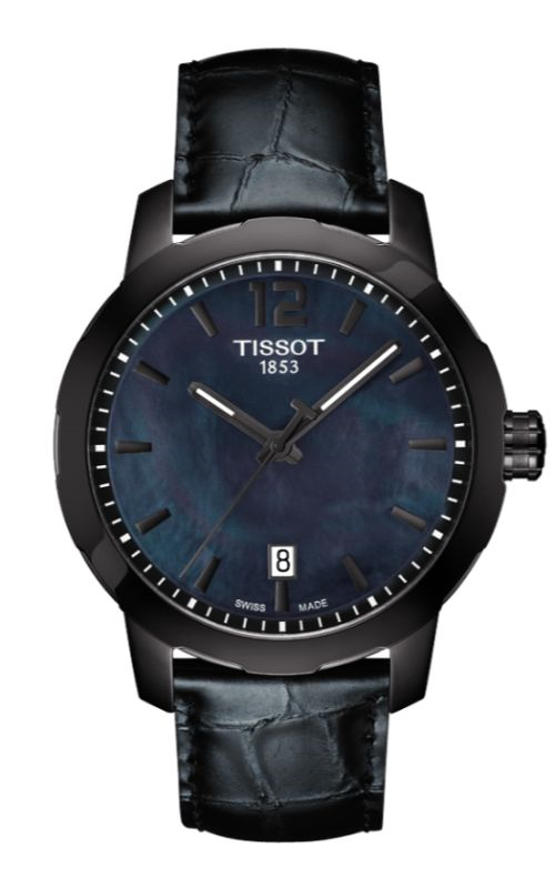 Tissot Watch T0954103612700 product image