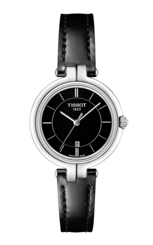 Tissot Watch T0942101605100 product image