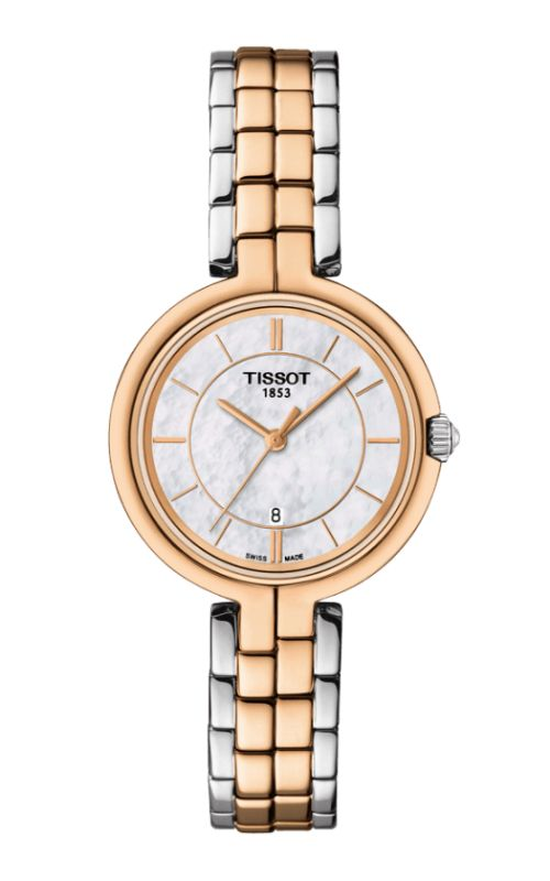 Tissot Watch T094.210.22.111.00 product image