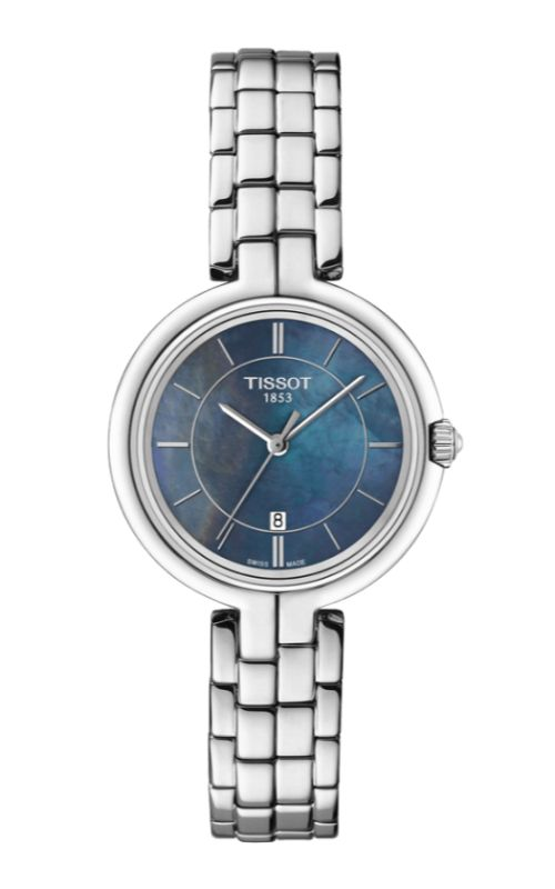 Tissot Watch T094.210.11.121.00 product image