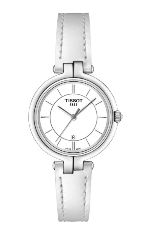 Tissot Watch T094.210.16.011.00 product image