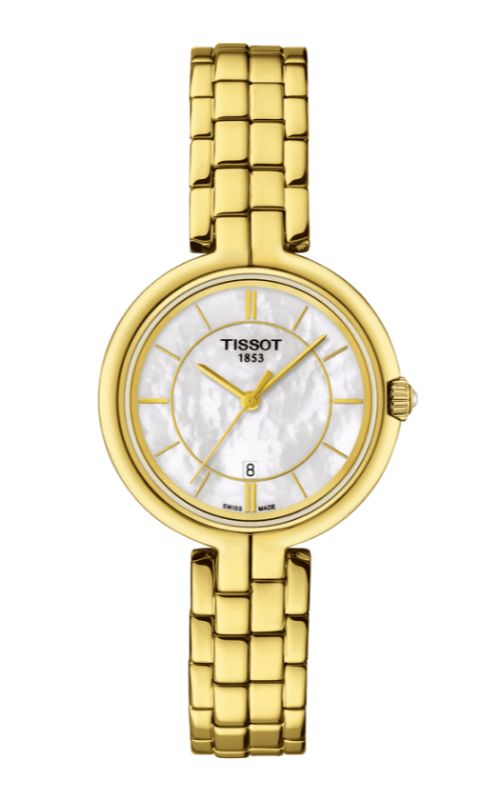 Tissot Watch T094.210.33.111.00 product image