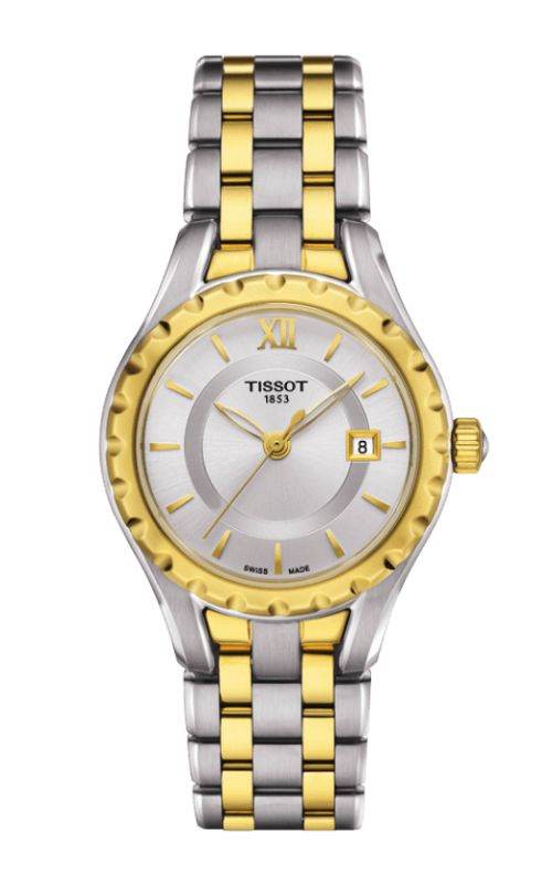 Tissot Watch T072.010.22.038.00 product image