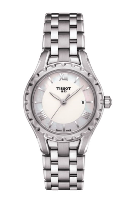 Tissot Watch T0720101111800 product image
