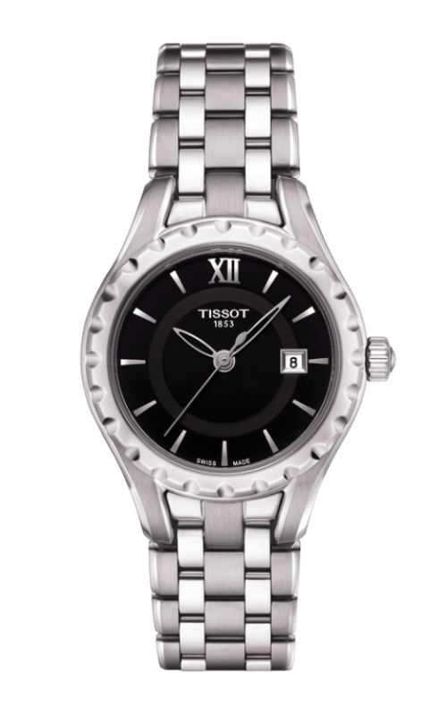 Tissot Watch T0720101105800 product image