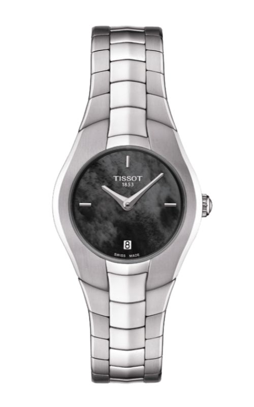 Tissot Watch T0960091112100 product image