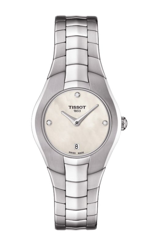 Tissot Watch T096.009.11.116.00 product image