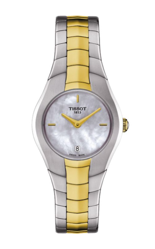 Tissot Watch T096.009.22.111.00 product image