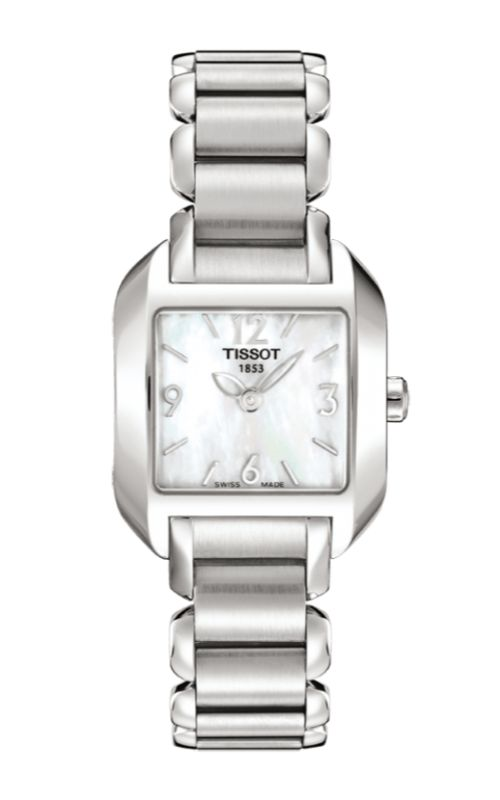 Tissot Watch T02.1.285.82 product image