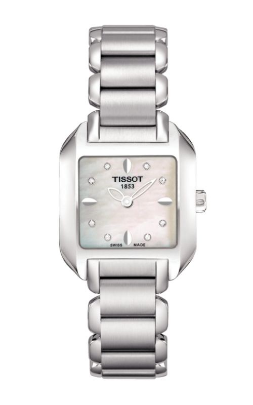 Tissot Watch T02.1.285.74 product image
