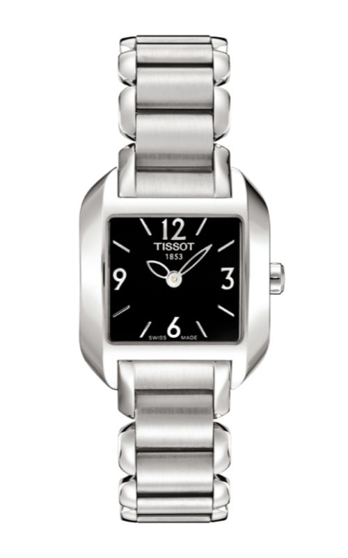 Tissot Watch T02.1.285.52 product image