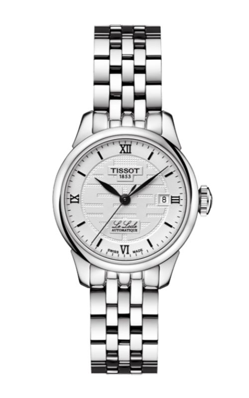 Tissot Watch T41118335 product image