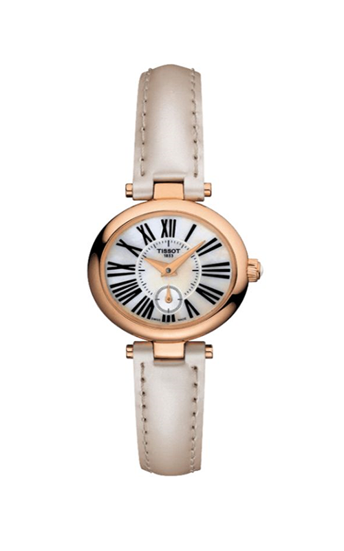Tissot Watch T9171107611300 product image