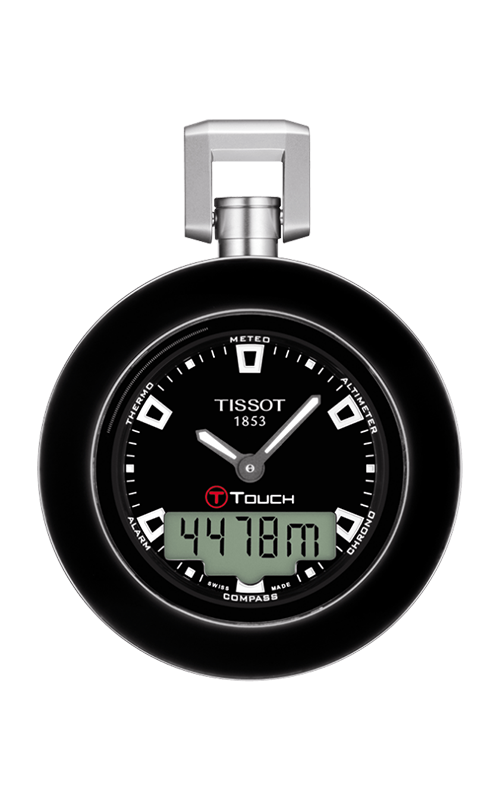 Tissot Watch T8574201905100 product image