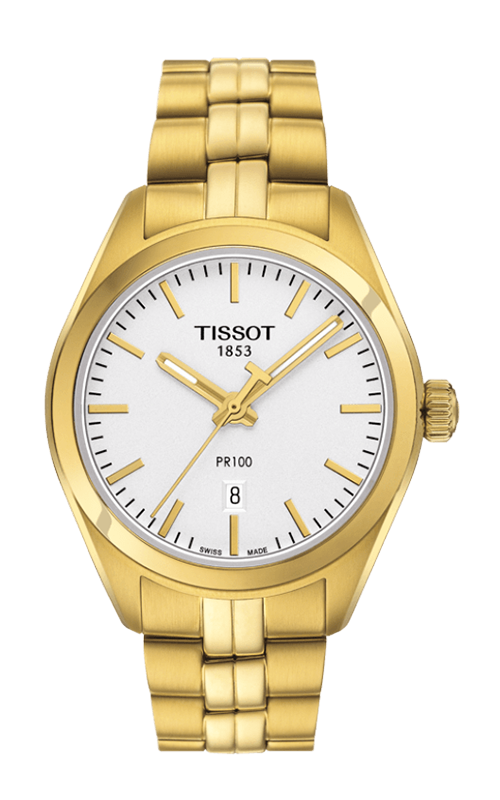 Tissot Watch T101.210.33.031.00 product image
