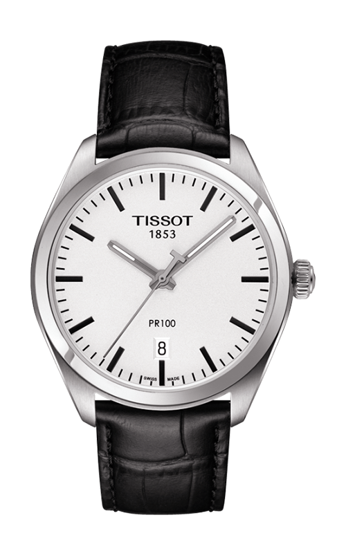 Tissot Watch T101.410.16.031.00 product image