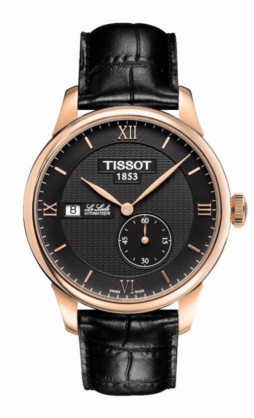 Tissot Watch T0064283605800 product image