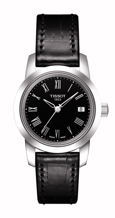 Tissot Watch T0332101605300 product image