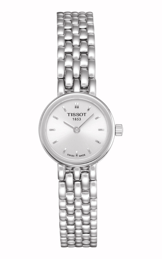 Tissot Watch T0580091103100 product image
