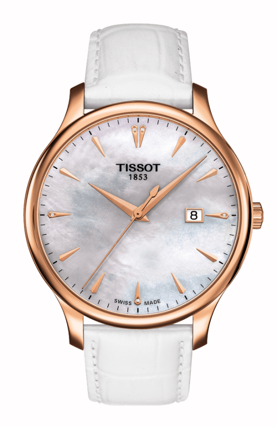 Tissot Watch T0636103611601 product image