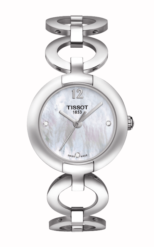 Tissot Watch T0842101111601 product image