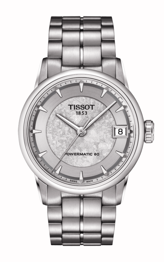 Tissot Watch T0862071103110 product image