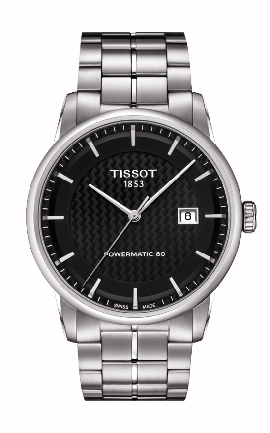 Tissot Watch T0864071120102 product image