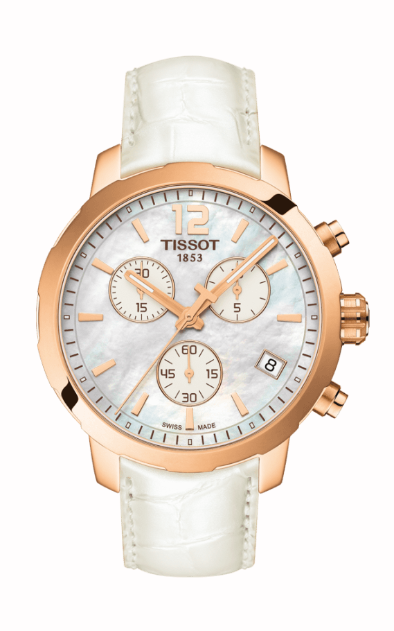 Tissot Watch T0954173611700 product image