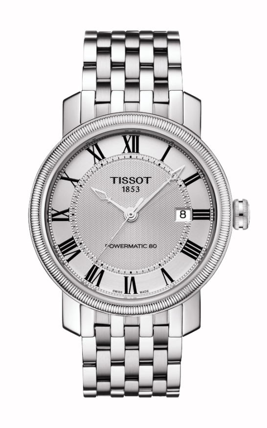 Tissot Watch T0974071103300 product image