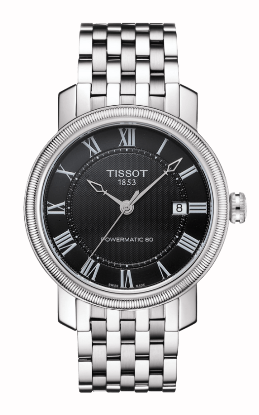 Tissot Watch T0974071105300 product image