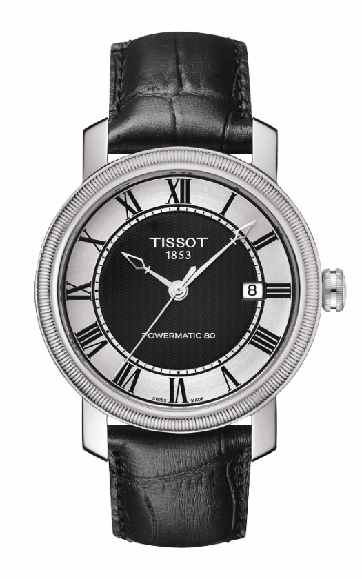 Tissot Watch T0974071605300 product image