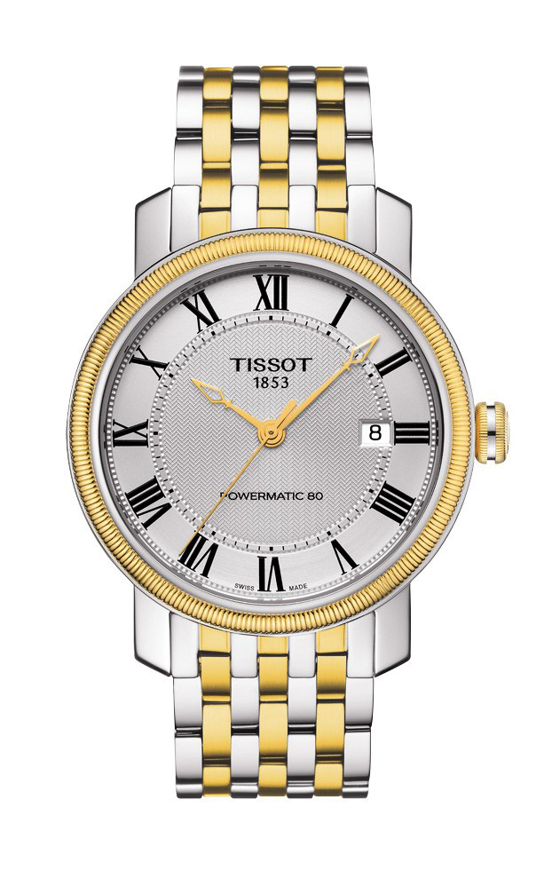 Tissot Watch T0974072203300 product image