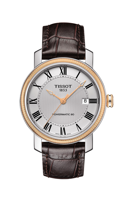 Tissot Watch T0974072603300 product image