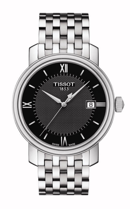 Tissot Watch T0974101105800 product image