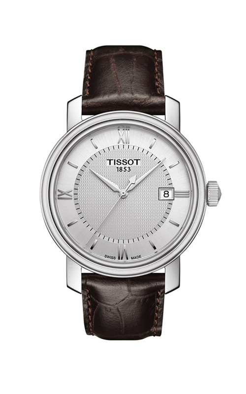 Tissot Watch T0974101603800 product image