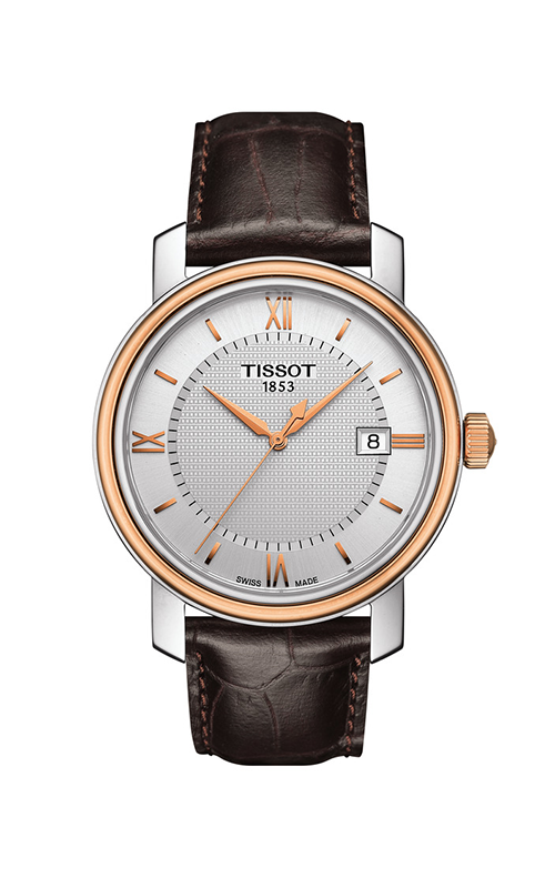 Tissot Watch T0974102603800 product image