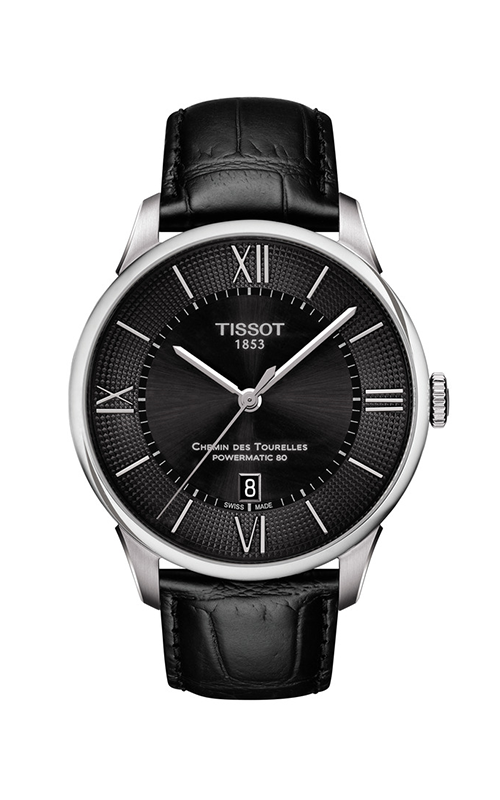 Tissot Watch T0994071605800 product image
