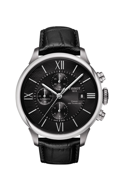 Tissot Watch T0994271605800 product image