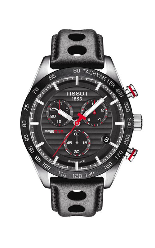 Tissot Watch T1004171605100 product image