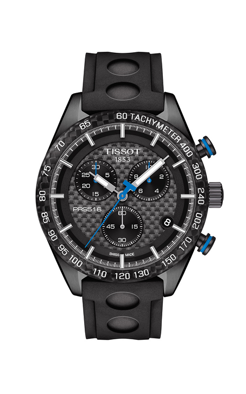 Tissot Watch T1004173720100 product image