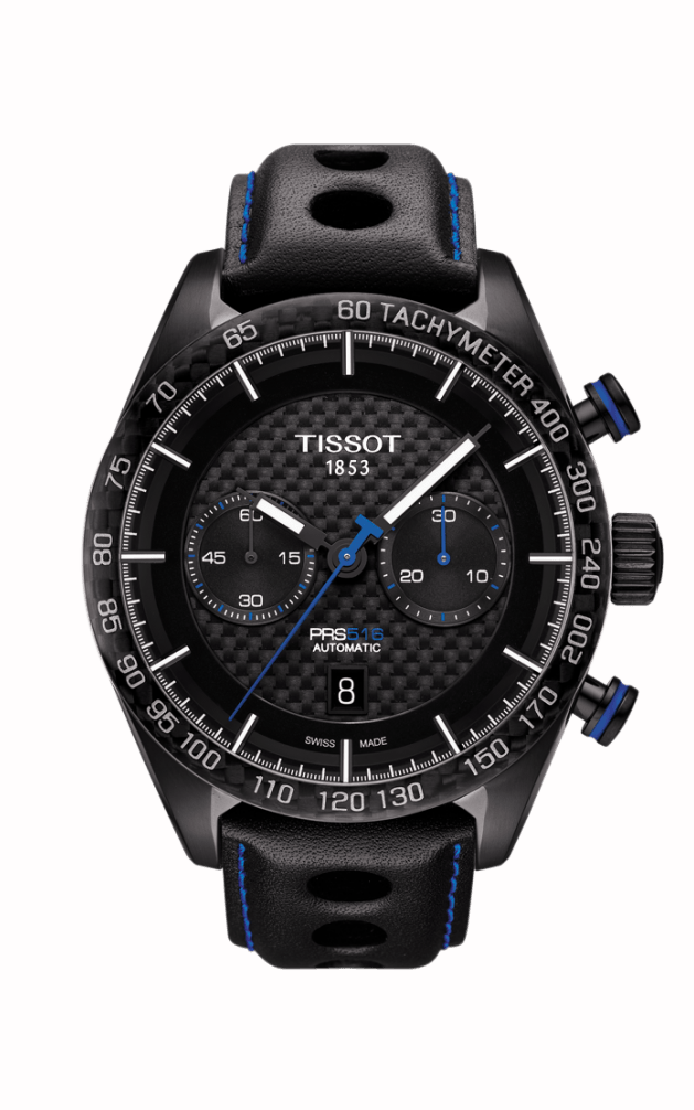 Tissot Watch T1004273620100 product image
