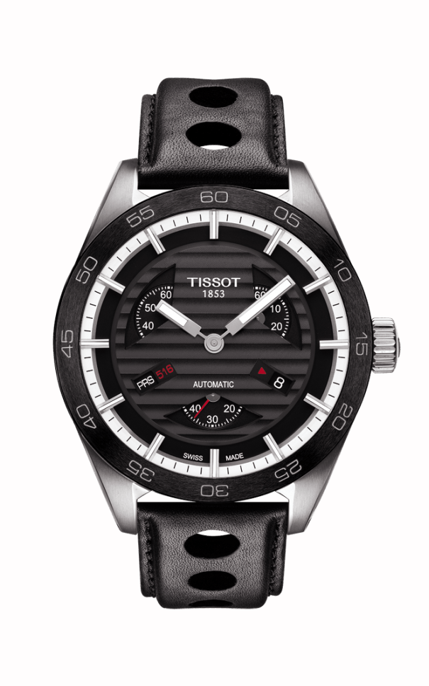 Tissot Watch T1004281605100 product image
