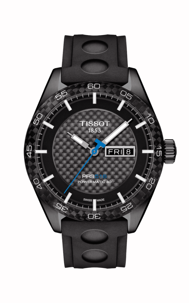 Tissot Watch T1004303720100 product image