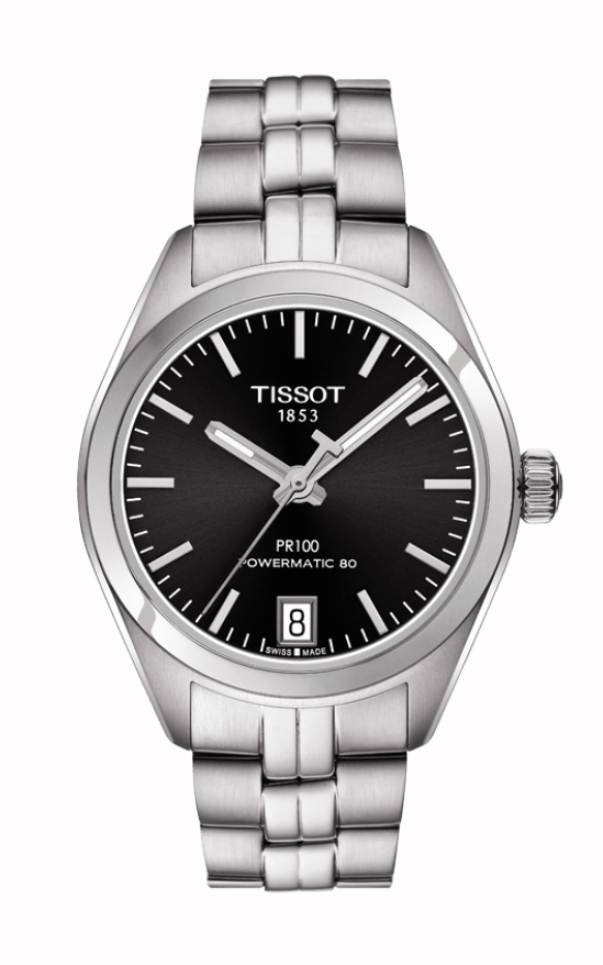 Tissot Watch T1012071105100 product image