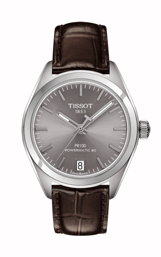 Tissot Watch T1012071607100 product image